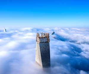 Cloudlands-of-dubai-m