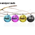 Cmyk-christmas-ornaments-s