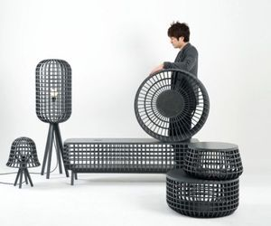 Cnc-furniture-and-lighting-by-seung-yong-song-m