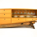 Coban-buffet-by-gitane-workshop-s