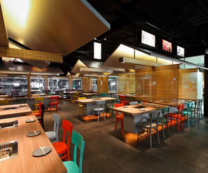 Coca-grill-restaurant-by-integrated-field-m