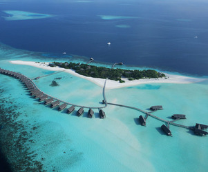 Cocoa-island-resort-in-maldives-m