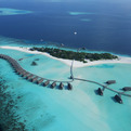 Cocoa-island-resort-in-maldives-s