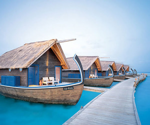 Cocoa-island-resort-maldives-m