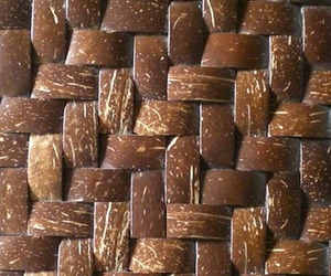 Coconut-wall-tilecoconut-tilescoconut-mosaiccoco-tiles-m