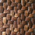 Coconut-wall-tilecoconut-tilescoconut-mosaiccoco-tiles-s