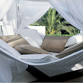 Cocoon-hammock-by-henry-hall-s