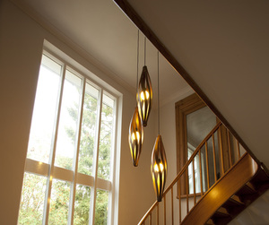 Cocoon-pendant-light-by-macmaster-design-m