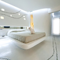 Cocoon-suites-by-klab-architects-s