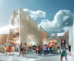 Coda-wins-the-moma-ps1-young-architects-program-2013-m