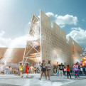 Coda-wins-the-moma-ps1-young-architects-program-2013-s