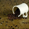 Coffee-bean-recycled-paper-countertop-s