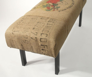 Coffee-sack-bench-costa-rica-m