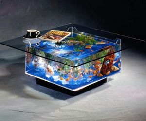 Coffee-table-aquarium-m