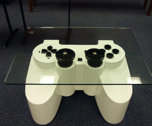 Coffee-table-inspired-playstaion-m