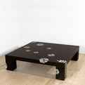 Coffee-table-with-aluminum-inserts-s