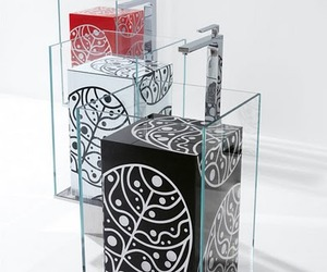 Cogliaticogliati-bath-designs-2-m