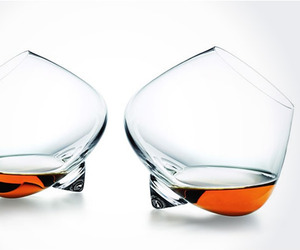 Cognac-glasses-by-normann-copenhagen-m