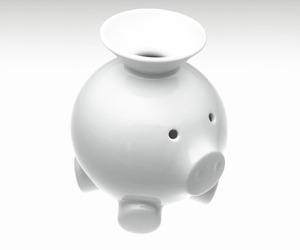 Coink-unique-ceramic-piggy-bank-m