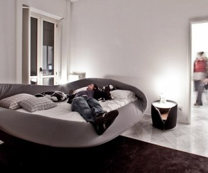 Col-letto-modern-bed-by-lago-m