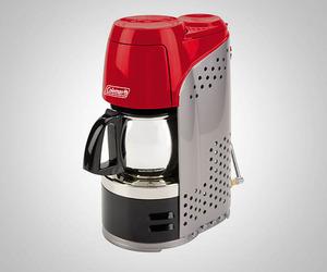 Coleman-portable-propane-coffeemaker-m