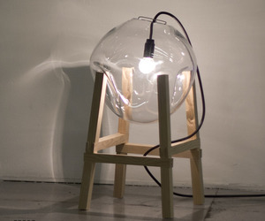 Collide-lamp-by-henrik-fredberg-m