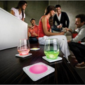 Color-changing-coasters-by-philips-s