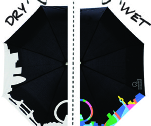 Color-changing-umbrella-m