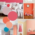 Color-trends-2013-s