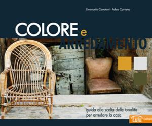 Colore-e-arredamento-color-in-interior-design-m