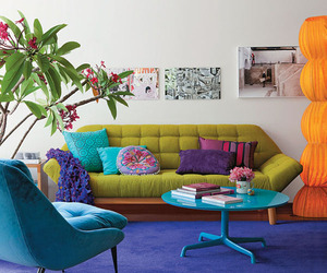 Colorful-65-square-meters-flat-in-so-paulo-adriana-yazbek-m