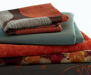 Colorful-brentano-textiles-m
