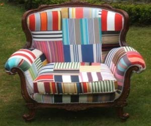 Colorful-chairs-design-m