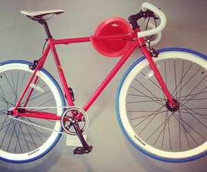 Colorful-customizable-bikes-by-mango-m