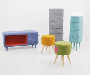 Colorful-dressed-up-furniture-m