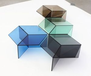 Colorful-glass-tables-by-sebastian-scherer-m