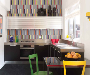 Colorful-modern-kitchen-m