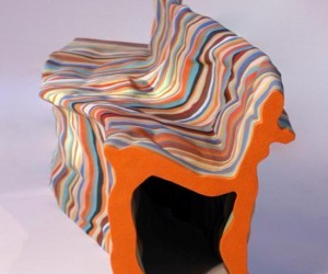 Colorful-unique-chair-m
