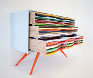 Colourful-furniture-m