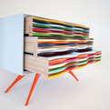 Colourful-furniture-s