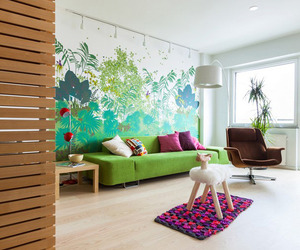 Colourful-interior-m