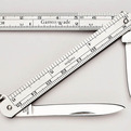 Combination-knife-precision-rule-s