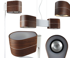 Combination-modern-lighting-and-wireless-speakers-m