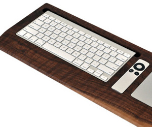 Combine-walnut-keyboard-tray-m