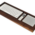 Combine-walnut-keyboard-tray-s