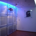 Commercial-interior-design-s