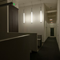 Commercial-lighting-by-build-llc-s