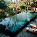 Como-shambhala-resort-in-bali-s