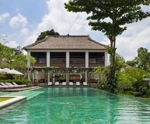 Como-uma-ubud-resort-in-bali-m