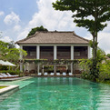 Como-uma-ubud-resort-in-bali-s
